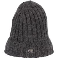 Obermeyer Ciao Bella Wool Beanie Womens