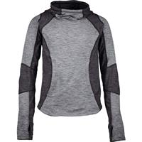 Obermeyer Cora Fleece Hoodie Girls