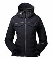 Down & Synthetic Down Jackets