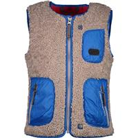 Obermeyer Explorer Vest Boys