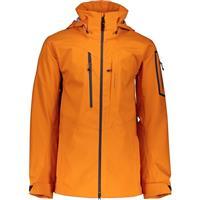 Obermeyer Foracker Shell Jacket Mens