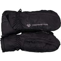 Obermeyer Gauntlet Toddler Mitten - Youth