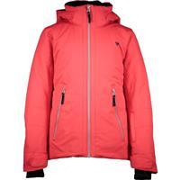Obermeyer Haana Jacket Girls