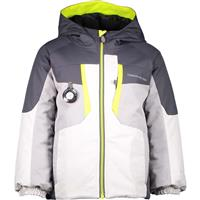 Obermeyer Horizon Jacket - Boy's