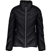 Obermeyer Ion Stretch Insulator Jacket Womens