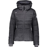 Oberemyer Joule Down Jacket Womens