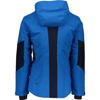 2448678683bd East Wind Blue (18069) Obermeyer Kodiak Jacket Mens