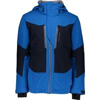 Obermeyer Kodiak Jacket Mens