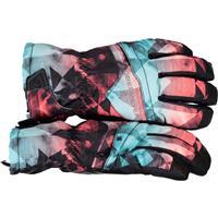 Obermeyer Lava Glove Girls
