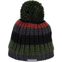 Obermeyer Lee Knit Hat Boys