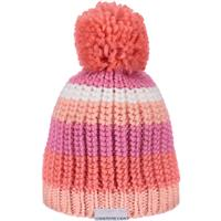 Just Peachy (18037) Obermeyer Lee Knit Hat Youth