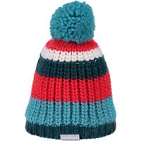 Laguna Cay (18065) Obermeyer Lee Knit Hat Youth