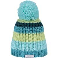 Sea Glass (17060) Obermeyer Lee Knit Hat Youth