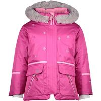 Obemeyer Lindy Jacket Girls