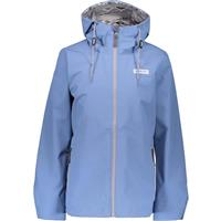 Storm Squall (18063) Obermeyer No 4 Shell Jacket Womens