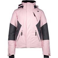 Obermeyer Rayla Jacket Girls
