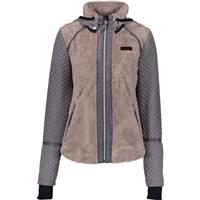 Obermeyer Stella Fleece Jacket Womens