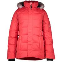 Obermeyer Tess Jacket Girls