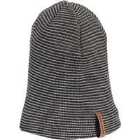 Obermeyer Triad Knit Beanie Mens