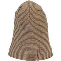 Monarch (18033) Obermeyer Triad Knit Beanie Mens