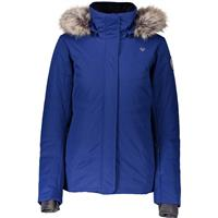 Dusk (16167) Obermeyer Tuscany II Jacket Womens