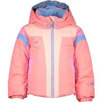 Obermeyer Twist Jacket Girls