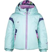 Obermeyer Toddler Twist Jacket - Girl's