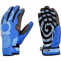 Ocean Candy Grind Park Glove Mens
