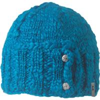 Turtle Fur Vervain Hat Womens