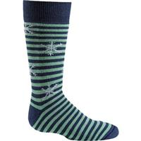 Fox River Mills Pippi Jr. Ski Socks Youth
