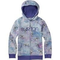 Burton Disney Scoop Hoodie Girls