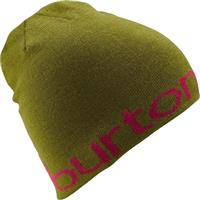 Olive Burton Up On Lights Beanie Womens