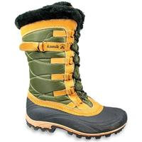 Kamik Snowvalley Boots - Women's