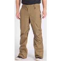Olive Holden Field Pant Mens