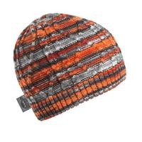 Turtle Fur Twister Hat - Boy's