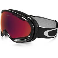Oakley Prizm A Frame 2.0 Snow Goggles