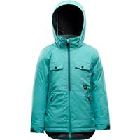 Orage Sequel Jacket Girls