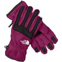 Orchid Purple The North Face Denali Thermal Glove Womens