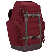 Burton Booter Pack 40L Backpack - Port Royal Slub