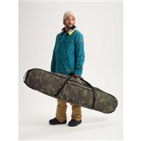 Burton Board Sack Board Bag