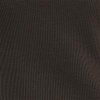 Osetra Spyder Endure Full Zip Mid Weight Core Sweater Womens