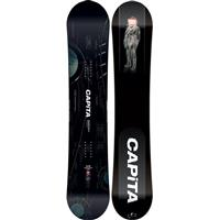 Capita Outerspace Living Snowboard (Wide)