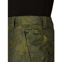 Overlay Camo DC Code Pant Mens