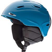 Pacific Smith Aspect Helmet