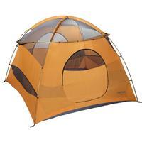 Pale Pumpkin / Terra Cotta Marmot Halo 6P Tent