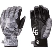 Candygrind Park Glove - Men's