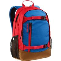 Parker Colorblock Burton Youth Day Hiker Pack Youth