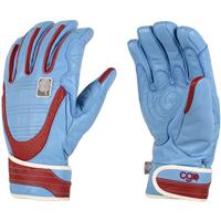 Pastel Blue Candy Grind Shell Shocker Glove Mens