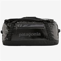 Patagonia Black Hole Duffel Bag 100L - Black