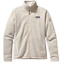 Patagonia Better Sweater Jacket Womens